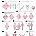 30 in 1Crease and Fold Innovative Origami Projects